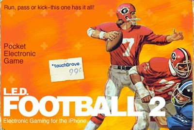 LED-Football-2-1