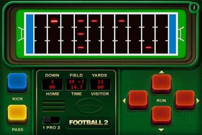 LED-Football-2-2