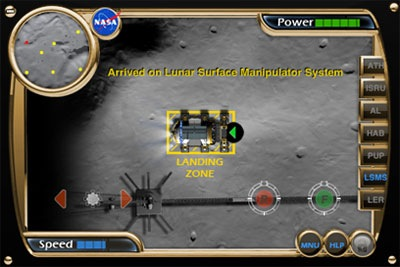 NASA-Game-1