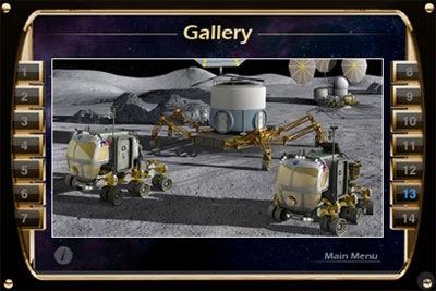 NASA-Game-3