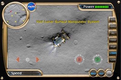 NASA-Game-5