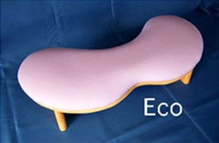 Pee-Stool-Eco