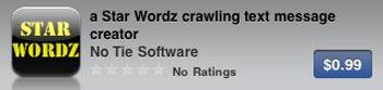 Star-Wordz-Title