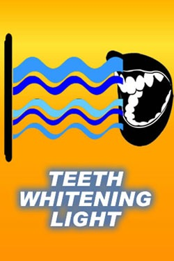 Teeth-Whitening-Light-1