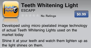 Teeth-Whitening-Light-title