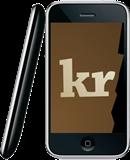 iphone3g krapps 2
