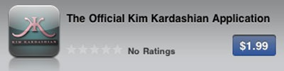 kardashian-iphone-title