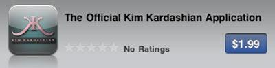 kardashian-iphone-title