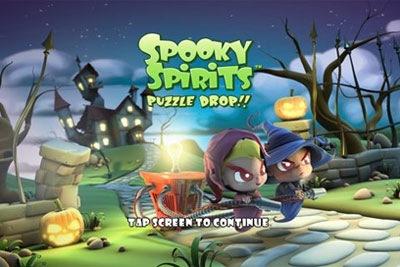 spooky-spirits-1