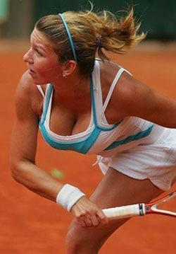 Texas adult tennis
