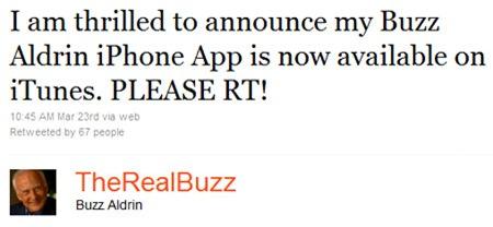 Buzz-Aldrin-Tweet