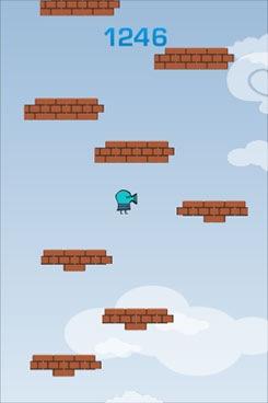 Doodle-Jumper-1