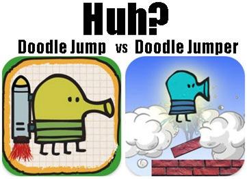 Doodle-Jumper-Huh