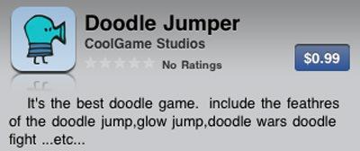 Doodle-Jumper-Title