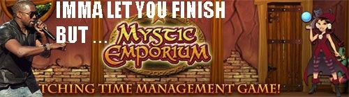 Mystic-Emporium-Banner