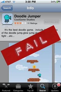 PL-Doodle-Jumper