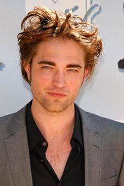 Pattinson-G