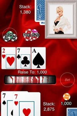 Poker-vs-Girls-2