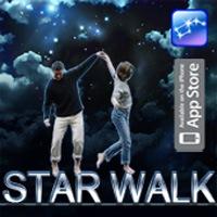 Star-Walk-200