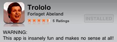 Trololo-Title