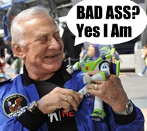 buzz-aldrin-bad-ass-FINAL