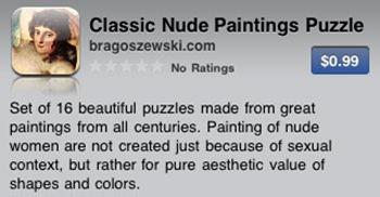 classic-nude-title