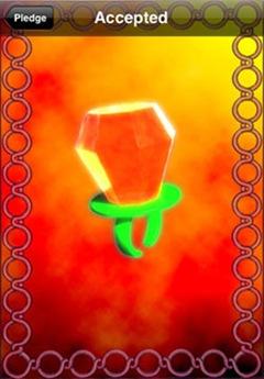 easy-virtue-ring-2