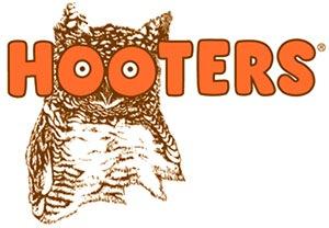 hooters_logo_final