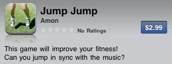 jump-jump-title