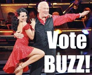 vote buzz