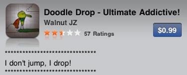 Doodle-Drop-Title