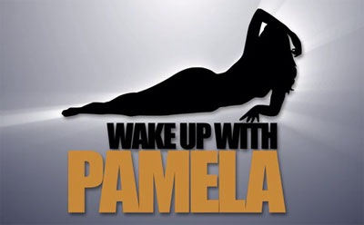 Pamela-Anderson-iPhone-4
