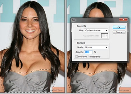 Photoshop-CS5-Fail-1