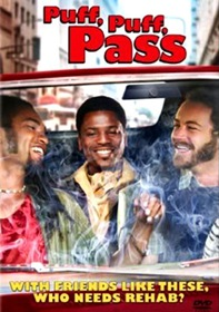 Puff-Puff-Pass-the-movie