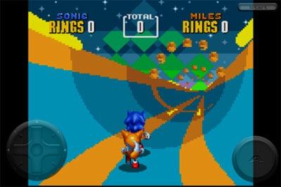 Sonic-2-2