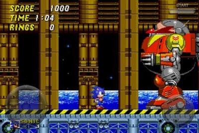 Sonic-2-3