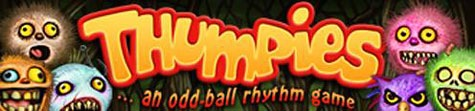 Thumpies_Games_Banner