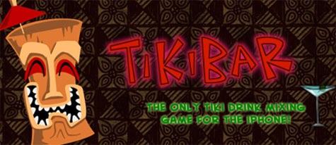 Tiki-Bar-Banner