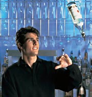 Tom-Cruise-Cocktail-1