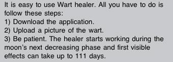 Wart-Healer-2