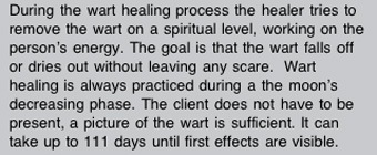 Wart-Healer-3