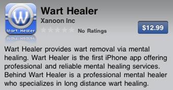 Wart-Healer-Title