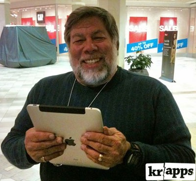 Woz-With-iPad-Demo-FF