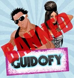 guidofy-11-B