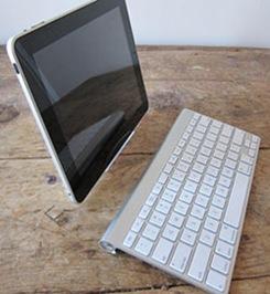 iPad-Stand-1