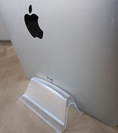 iPad-Stand-4