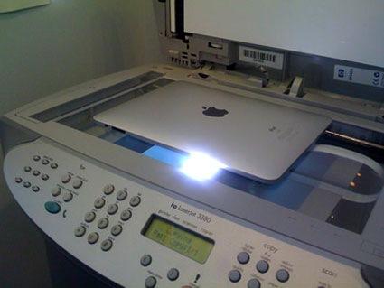 ipad_printing_final