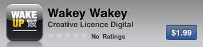 wakey-wakey-title