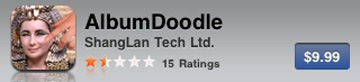 AlbumDoodle-Title