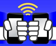 Bump-Logo